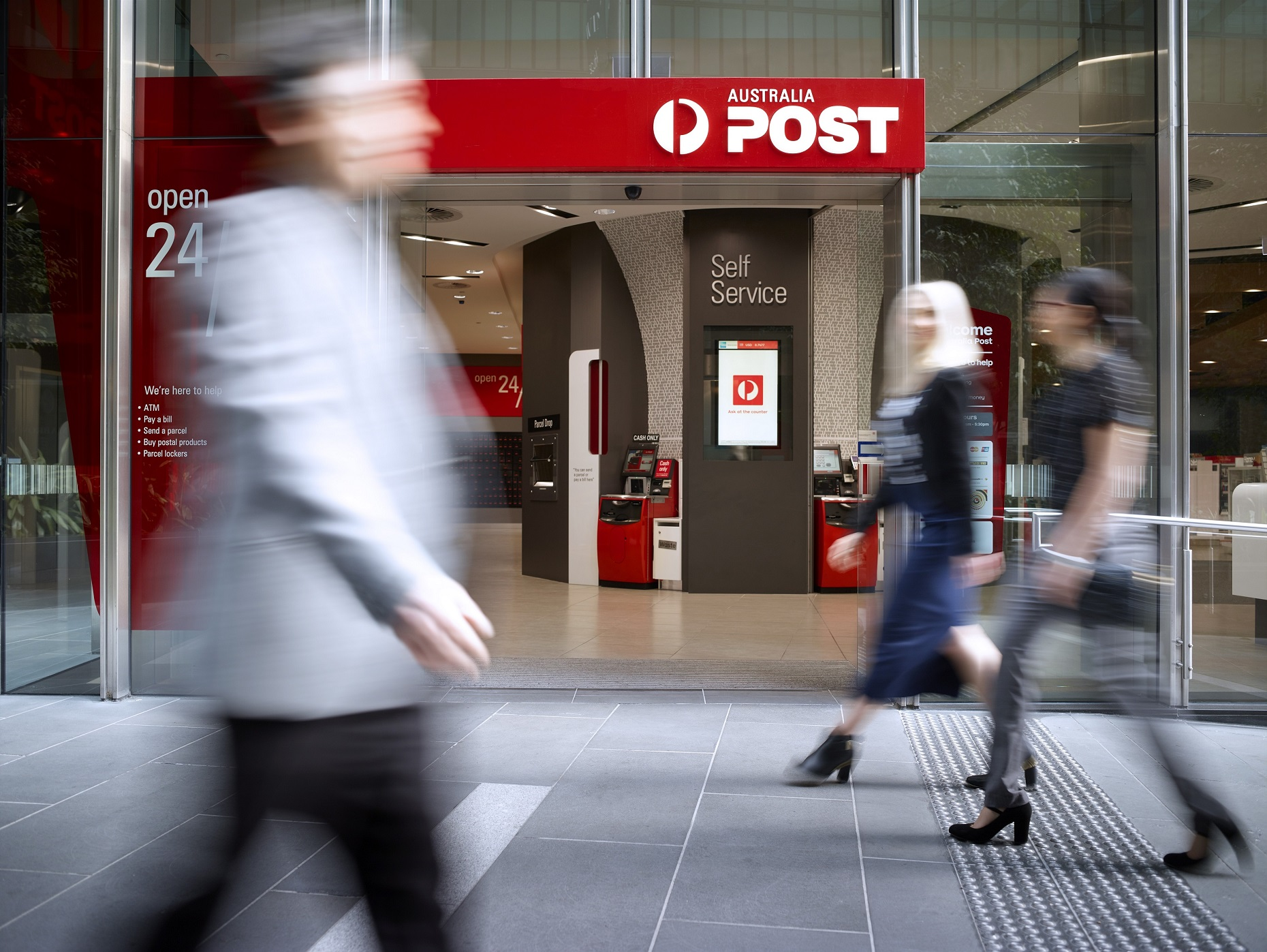 Australia Post outlet lowres